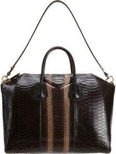 66485a2519d8 19 Best Weekend bag images | Givenchy antigona, Purses, Weekend bags