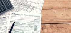 Changes to the tax code are making it increasingly less worthwhile to itemize. Here's how to map out your tax strategy going forward.As we settle into the new year, countless Americans are anxiously … Tax Refund, Tax Deductions, Social Security Benefits, The Motley Fool, Tax Preparation, Investment Firms, Saving For Retirement