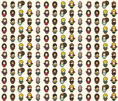 Rrrspoonflower_49b_-
