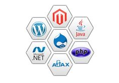 GIS is one of the most trusted Web Designing & hosting service provider in Chennai. http://www.globalinfosoftsolutions.com/web-development-company-chennai.php