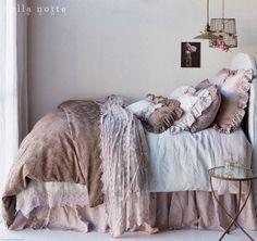 Vintageandart: Inspiration Lilac.