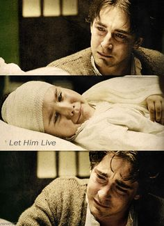 I tear up every time.... <3