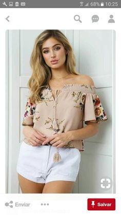 43 Colorful Blouses To Look Cool And Fashionable - Fashion Trends - Trendy Summer Outfits, Classy Outfits, Stylish Outfits, Modest Fashion, Fashion Outfits, Moda Chic, Elegant Outfit, Street Style Women, Latest Fashion Trends