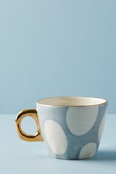 Shop the Yesteryear Mug and more Anthropologie at Anthropologie today. Read customer reviews, discover product details and more.
