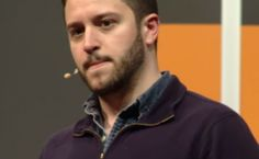 Cody Wilson Speaks Out on Campaign to Dismantle Bitcoin Foundation | http://www.tonewsto.com/2015/01/cody-wilson-speaks-out-on-campaign-to.html