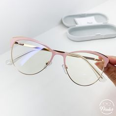 Korean Glasses, New Glasses, Girls With Glasses, Glasses For Face Shape, Glasses Frames Trendy, Eyeglasses Frames For Women, Glasses Trends, Fashion Eye Glasses, Accesorios Casual