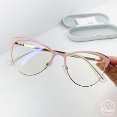 Glasses Frames Trendy, Eyeglasses Frames For Women, Cute Glasses, Glasses For Face Shape, Glasses Trends, Fashion Eye Glasses, Trending Sunglasses, Dress Shirts For Women, Eyewear