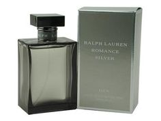 Romance Silver by Ralph Lauren for Men, Eau De Toilette Natural Spray, 1.7 Ounce by Ralph Lauren. $69.99. This item is not for sale in Catalina Island. Packaging for this product may vary from that shown in the image above. Romance Cologne Eau De Toilette Spray 1.7 Oz / 50 Ml for Men by Ralph Lauren.
