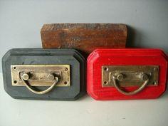 Brass Hardware. Solid Brass drawer's pulls / by SimplyHardware