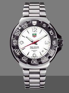 a43b495792e TAG Heuer Relógios Legais