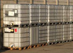 IBC-Container-Holz-Kiste-Kunstduenger-Container-Wasserfass-Brennholz-Gitterbox-PE