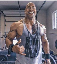 The rock dwayne johnson - Top 50 Fitness Influencers Who Inspire Us to Get Fit! – The rock dwayne johnson The Rock Dwayne Johnson, Dwayne The Rock, Rock Johnson, Fitness Models, Fitness Gym, Fitness Motivation, Male Fitness, Bodybuilder, Wwe Lucha