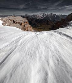 Dolomiti Alps / Natu_rae S