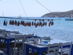 Antiparos, Greece Greece, Places, Greece Country, Lugares