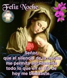 Good Night Prayer, Good Night Blessings, Good Night Quotes, Good Night In Spanish, Religious Pictures, Good Night Sweet Dreams, Night Wishes, Good Night Image, Good Morning Greetings