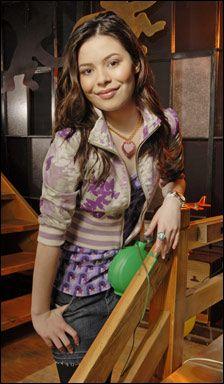 miranda cosgrove cute   Miranda Cosgrove Icarly