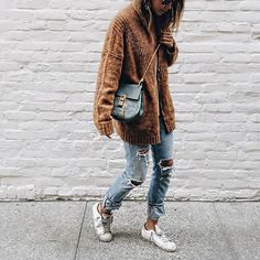 Instagram Likes @sincerelyjules