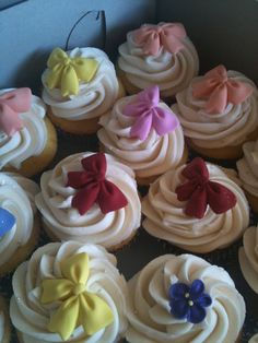 Catering Weddings and Events - Sugar Art, Frosting, Catering, Vanilla, Cupcakes, Chocolate, Holiday, Party, Desserts