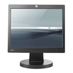 http://sandradugas.com/2gw9326-hp-essential-l1506x-15-led-lcd-monitor-4-3-8-ms-hp-55009326-p-552.html
