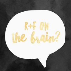Rodan + Fields is a great opportunity. No parties or inventory required. Work from home, make your own schedule, be your own boss and build your own team. Message me on pinterest with your questions @ R+Fskincare101.