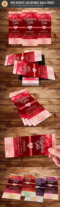 Jazz Concert Event Ticket Template Concert ticket template - banquet ticket template
