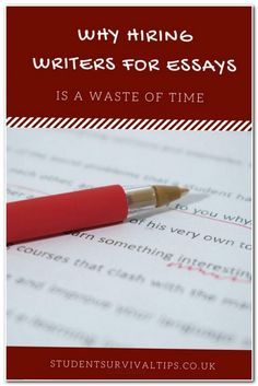 essay essayuniversity law school essay writing short article   essay essayuniversity how to improve our english writing skill how to teach writing