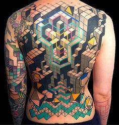 tattoo circuit board - Pesquisa Google