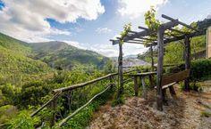 Fotos de Apartamentos El Bosque de las Viñas - Casa rural en Boal (Asturias) http://www.escapadarural.com/casa-rural/asturias/apartamento-madera-el-bosque-de-las-vinas/fotos#p=5576ab730c4ad