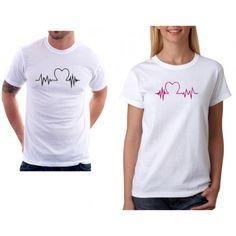 6103203f23a 15 nejlepších obrázků z nástěnky Nové- Vtipné trička s potiskem