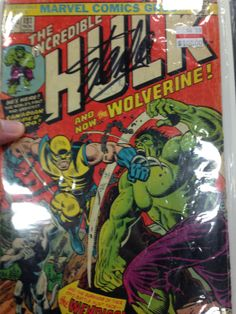 Stan Lee T Shirt Rip Marvel Avengers Hulk Spiderman Comic Unisex Adult Kids  Top