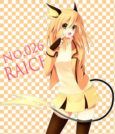 Safebooru is a anime and manga picture search engine, images are being updated hourly. Pokemon Girls, Pokemon Real, Pokemon Human Form, Sexy Pokemon, Pokemon People, Pokemon Fan Art, Cute Pokemon, Chica Anime Manga, Anime Neko