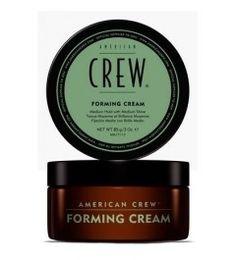 AMERICAN CREW FORMING CREAM  85GR  16.46€