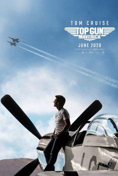 Tom Cruise in Top Gun: Maverick Miles Teller, Tom Cruise, New Movies, Movies Online, Good Movies, Watch Movies, Upcoming Movies, Val Kilmer, Streaming Hd