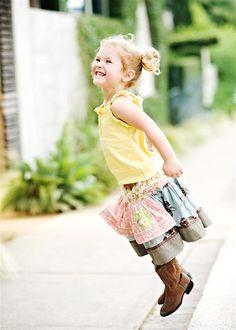 Matilda Jane <3 #matildajaneclothing #MJCdreamcloset