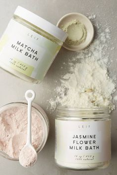 Leif milk bath: http://www.stylemepretty.com/living/2016/04/26/find-that-perfect-gift-for-mom-with-our-ultimate-gift-guide/
