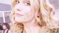 """🌞VogueParis: When Karlie KLOSS steals your camera at #NYFW 16 《Part3/3》Gigi Hadid, Kendall Jenner ,Jourdan Dunn & Lily Aldridge 🍪 Video: DVF Fall16 during the 2016 New York Fashion Week . ☀On Friday April 8, 2016 @karliekloss . . 👑QUEEN KLOSS👑 💄THE ICON OF FASHION 👠 . 。  #fashion#inspiration#model#supermodel#karliekloss #DVF"