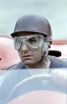 Juan Manuel Fangio Ferrari, Maserati, Grand Prix, Formula 1 Car, Racing Events, Classic Motors, F1 Drivers, Vintage Race Car, F1 Racing