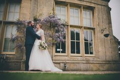 Endless photo opportunities await both inside and out at Dumbleton Hall Wedding Dresses, Photography, Fashion, Bride Dresses, Moda, Bridal Gowns, Photograph, Alon Livne Wedding Dresses, Fashion Styles