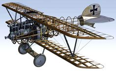 Trains, Airplane Art, Vintage Airplanes, Aircraft Design, Model Airplanes, Model Ships, Diorama, Air Planes, Kites