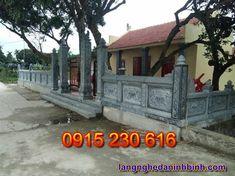 Cổng đá đẹp ở Ninh Bình - Mẫu cổng đá xanh - Cổng đá đẹp giá rẻ Outdoor Decor, Home Decor, Decoration Home, Room Decor, Home Interior Design, Home Decoration, Interior Design