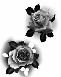 Succulents, Roses, Plants, Pink, Rose, Succulent Plants, Plant, Planets