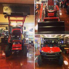23 Mahindra Tractors Ideas Mahindra Tractor Tractors Farm Equipment