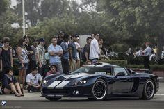 Factory Five GTM | by I am Ted7
