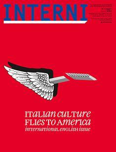 "Italian culture flies to America - Sirio Ristorante ""Great Italian Cuisine"""