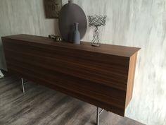 Perfekt Grand Buffet Design Massimo Castagna By Acerbis International