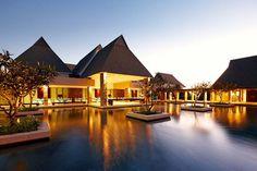 On the Modern Wedding blog - The Ultimate Fiji Destination Wedding and Honeymoon Resort: http://www.modernwedding.com.au/honeymoon/the-ultimate-fiji-destination-wedding-and-honeymoon-resort/#