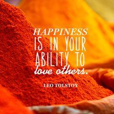 quotes-happiness-love-leo-tolstoy-480x480.jpg (480×480)