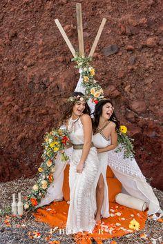 Wedding Wows, Lgbt Wedding, Dream Wedding, Wedding Day, Wedding Shit, Wedding Photos, Lesbian Wedding Photography, Bridal Photoshoot, Photoshoot Ideas
