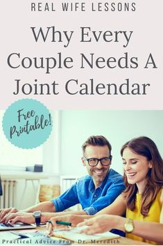 Are you ready to grow in communication with your spouse? Here's the surprising way to thrive in marriage by using a simple calendar for couples. Communication In Marriage, Intimacy In Marriage, Best Marriage Advice, Strong Marriage, Happy Marriage, Healthy Relationships, Relationship Advice, Conversation Starters For Couples, Real Wife