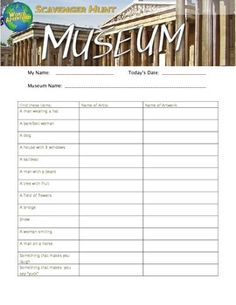 45 Ideas Family History Games For Kids Scavenger Hunts Photo Scavenger Hunt, Scavenger Hunt For Kids, Scavenger Hunts, Summer Activities For Kids, Lessons For Kids, Art Curriculum, Online Lessons, Play Based Learning, Family History